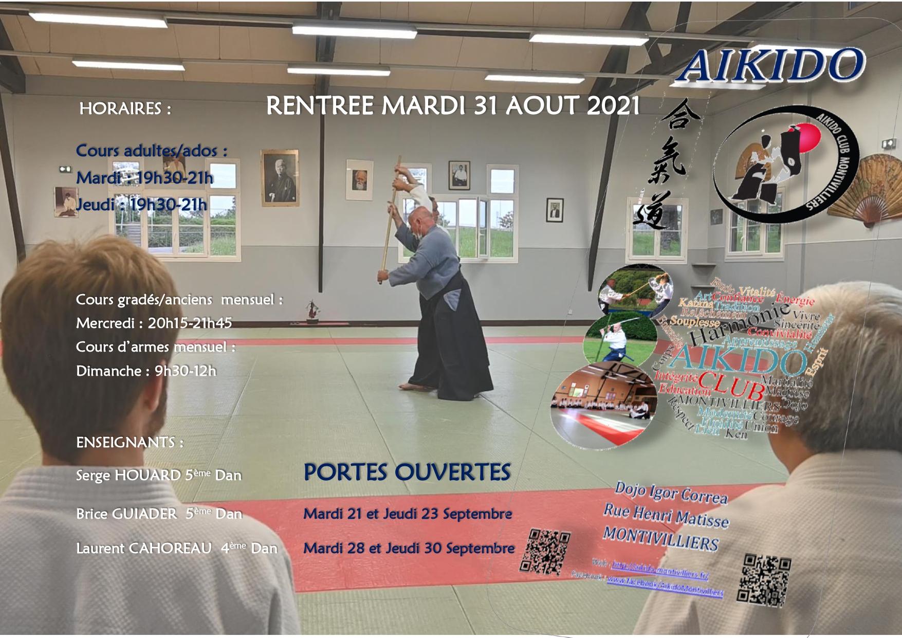 ACM affiche rentrée Sept 2021